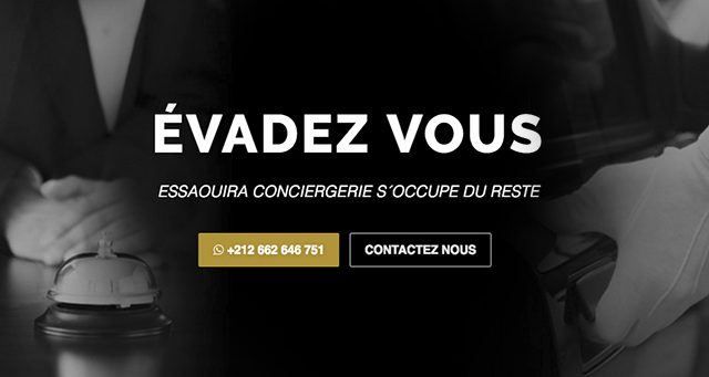essaouira_mogador_conciergeri_privee